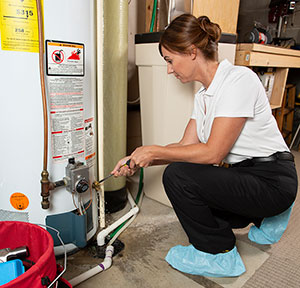 Harbor Springs Plumbing Repair